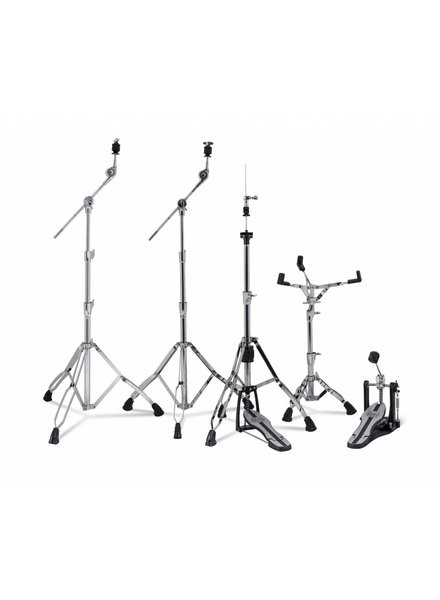 Mapex HP6005 Hardware-Pack