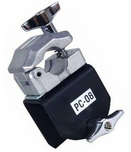 Pearl PC-8 Rack Clamp for DR-80