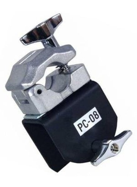 Pearl PC-8 Rackklammer für DR-80