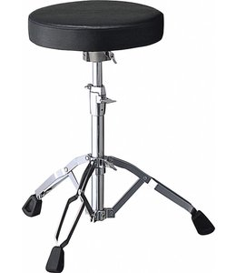 Pearl D-790 drum stool D790