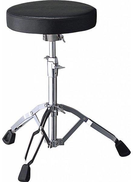Pearl D-790 drum stool D790