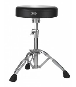 Pearl D-930 drum stool D930 chair