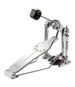Pearl P-830 bassdrum pedal P830 demon style