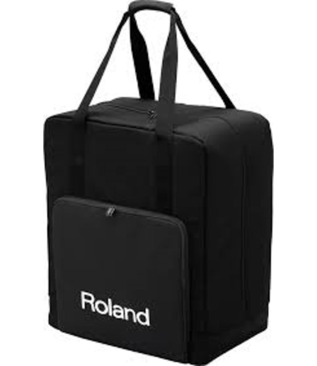 Roland CB-TDP bag for TD1KPX & TD4KP CBTDP