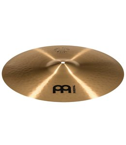 "Meinl PA16MC Pure Alloy Medium Crash 16"" inch"