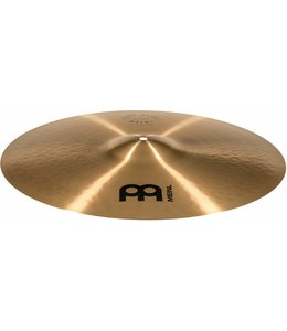 "Meinl PA18MC Pure Alloy Medium Crash 18"" inch"
