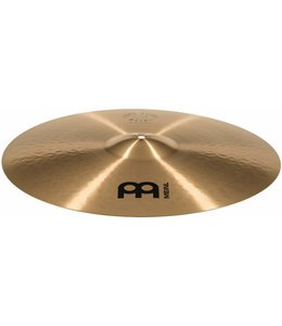 "Meinl PA20MC Pure Alloy Medium Crash 20"" inch"