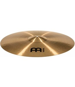"Meinl PA22MR Pure Alloy Medium Ride 22"" inch"