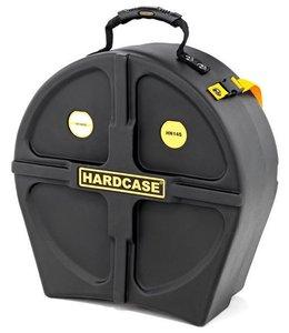 HARDCASE HN14S Snare Case 14