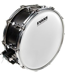 Evans EVANS B14UV1 14'' CTD snaredrum/tom slagvel