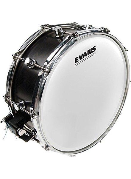 Evans EVANS B14UV1 14 '' CTD snare / tom drum head