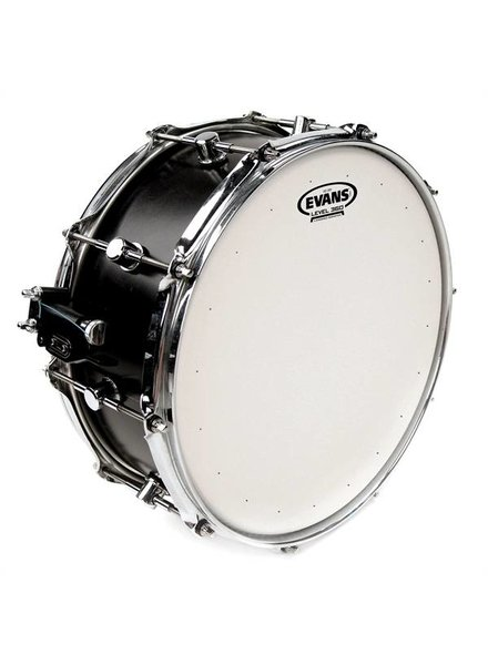 Evans EVANS B14HDD 14 '' SNARE coated snare drum head