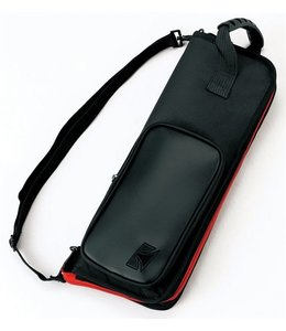 Tama PBS24 STICK BAG powerpad