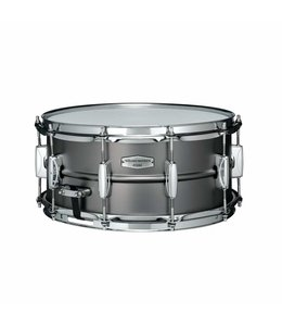 Tama DST1465 Sound Works Snaredrum 6.5 x 14 Steel