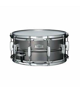 Tama DST1465 SoundWorks Snare Drum 6.5 x 14 Steel