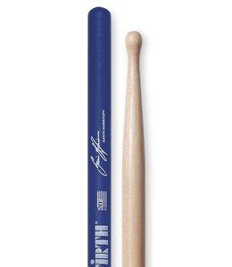 Vic Firth Gavin Harrison Signature SHAR drumsticks
