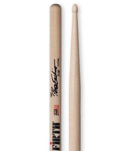 Vic Firth SPE2 Peter Erskine Ride Stick Signature drumsticks