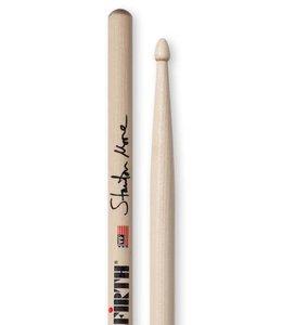 Vic Firth drumsticks Signature SSM STANTON MOORE