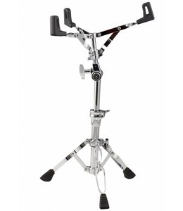 Pearl S930 snare drum stand S930