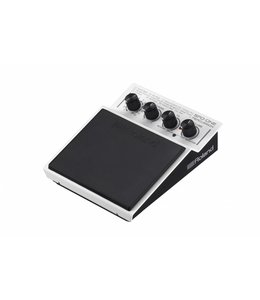 Roland SPD-1P SPD: ONE PERCUSSION Percussion pad