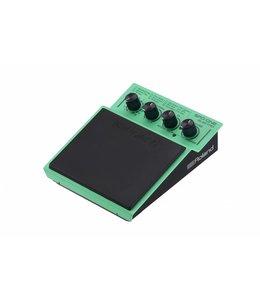 Roland SPD1E SPD: ONE ELECTRO Percussion pad demo model