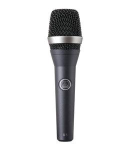 AKG D5 microfoon dynamisch