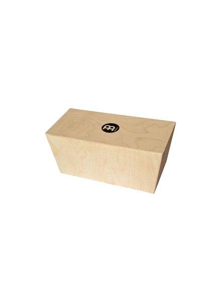 Meinl MYO-BCAJ Make your Own Bongo Cajon bouwpakket