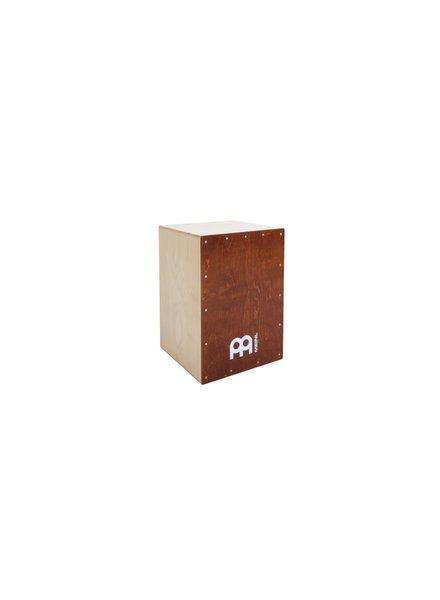 Meinl CAJNT-LB cajon light brown