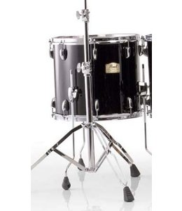 Pearl SSC1208T / C103 tom 12x8 piano black