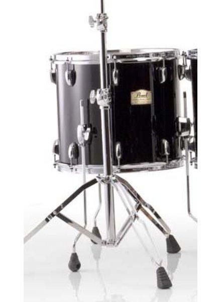 Pearl SSC1208T / C103 tom 12x8 piano black