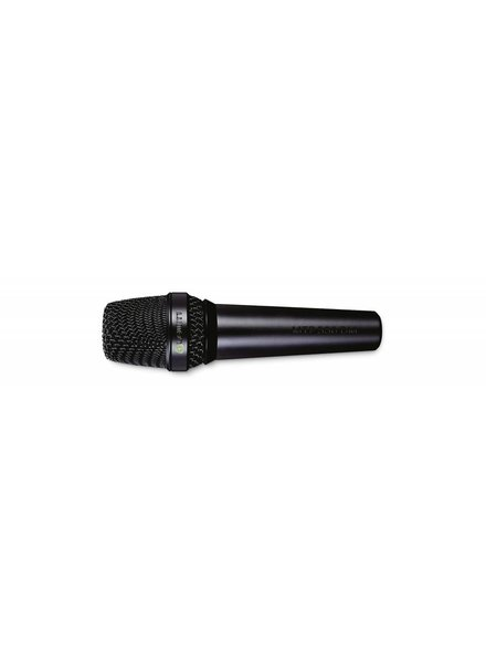 Lewitt MTP550DMS Vocal Microfoon with switch