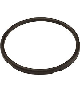 """Roland 12 """"rubber hoop cover for PD-125BK, PD128S-BC, PD-128BC G2117503R0"""