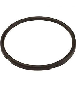 """Roland 8"""" rubber hoop cover for PDX-6 5100007248"""