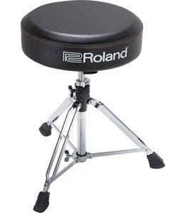 Roland RDT-RV Drumkruk rond Vinyl