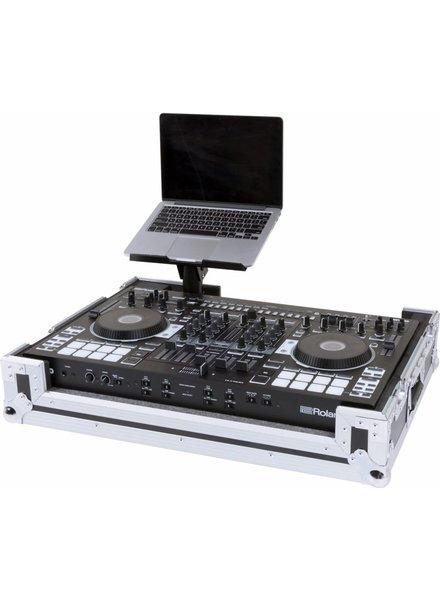 Roland AIRA RRC-DJ808W Black Series Road Case for DJ-808