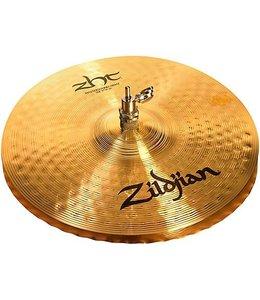 "Zildjian ZHT HiHat hi-hat 15"" Master Sound"