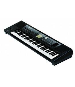 Roland BK-3 CC Backing Keyboard - Copy