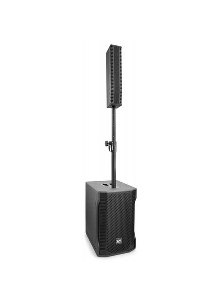 PD Power Dynamics PD812A Portable 12 '' Array System
