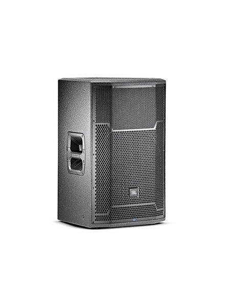 JBL PRX715 active amplifier