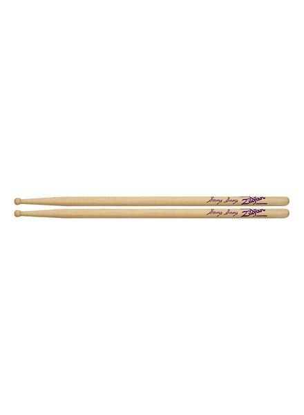 Zildjian Sonny emory artist series drumsticks