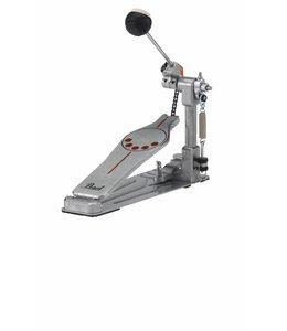 Pearl P-930 bassdrum pedal longboard P930 voetpedaal