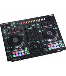 Roland AIRA DJ505 DJ controller