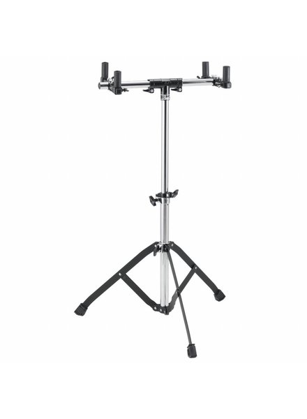 Pearl PB900LW All-Fit lichtgewicht Bongo Stand