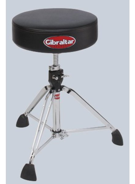 Gibraltar 9608 drumkruk