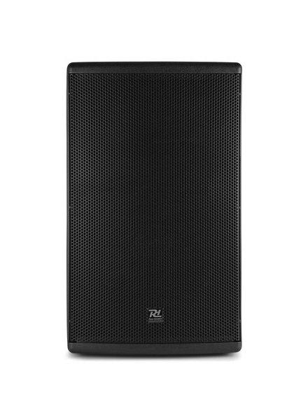 """PD Power Dynamics PD415A Bi-amplified actieve speaker 15"""" 1400W"""