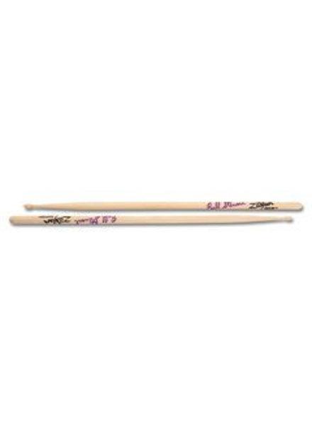 Zildjian ZILDJIAN Drum Sticks, Artist S