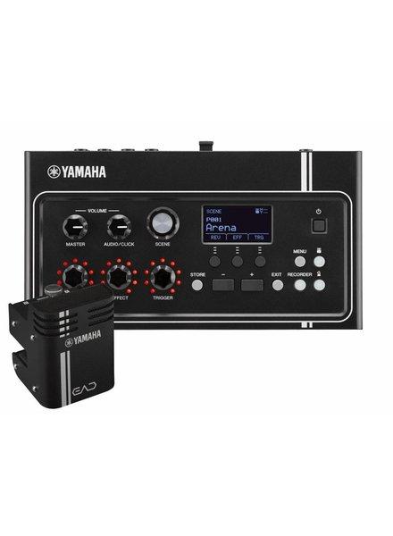 Yamaha EAD-10 Elektronische akoestische drummodule