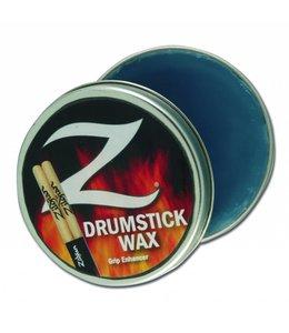 Zildjian ZIWAX Drumstick Wax