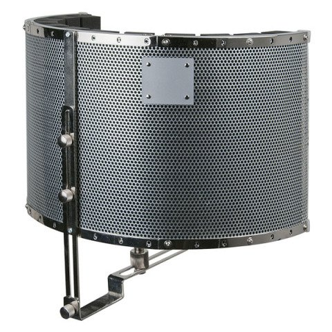 DAP audio pro DAP-Audio DDS-02  acoustic diffuser screen D1396
