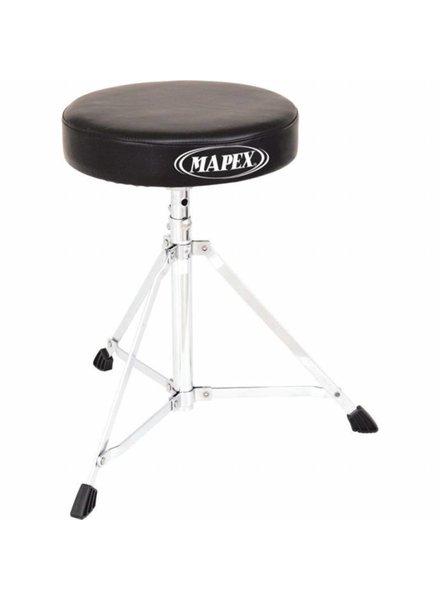 Mapex Mapex T250 drumkruk
